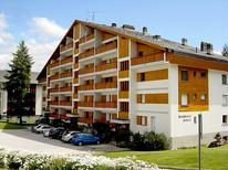Holiday apartment 929899 for 7 persons in Crans-Montana