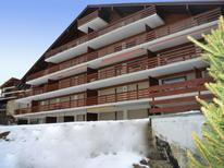 Holiday apartment 929904 for 9 persons in Crans-Montana