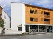 Appartamento 929906 per 5 persone in Flims Waldhaus