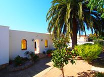 Holiday home 929939 for 4 persons in Empuriabrava