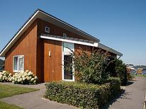 Ferienhaus 930155 für 5 Personen in Uitgeest