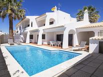 Holiday home 930158 for 9 persons in Albufeira