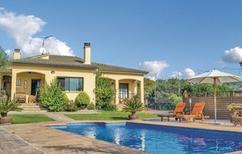 Maison de vacances 930205 pour 8 personnes , Tordera