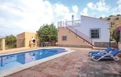 Feriehus 930207 til 4 personer i Coín