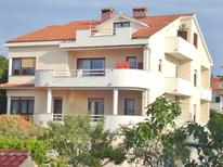 Holiday apartment 930232 for 6 persons in Krk