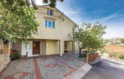 Appartement de vacances 930280 pour 6 personnes , Sveti Juraj