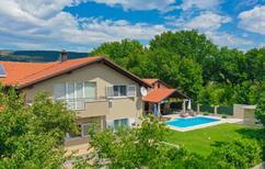 Vakantiehuis 930293 voor 10 personen in Donji Proložac
