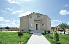 Ferienhaus 930365 für 10 Personen in Pridraga