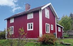 Villa 930390 per 8 persone in Rödeby