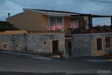 Kamer 930401 voor 3 personen in Magomadas