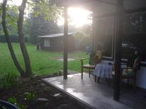 Casa de vacaciones 930430 para 2 adultos + 2 niños en Weinböhla