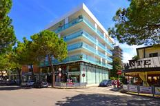 Mieszkanie wakacyjne 930491 dla 4 osoby w Lignano Sabbiadoro