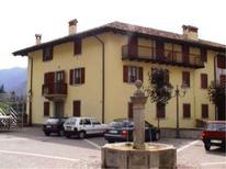 Appartement de vacances 930654 pour 4 personnes , Pieve di Ledro