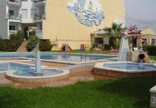 Holiday apartment 930699 for 4 persons in Alcossebre