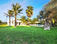 Maison de vacances 930821 pour 10 personnes , Sant Miquel de Balasant