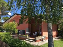 Holiday home 930856 for 6 persons in Bibione