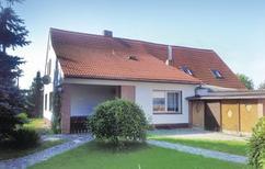 Semesterhus 930908 för 5 personer i Lübbenau im Spreewald