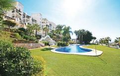 Ferienwohnung 930926 für 4 Personen in Sitio de Calahonda