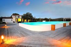 Villa 930955 per 11 adulti + 1 bambino in Rovigno