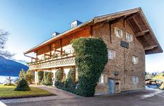 Villa 930990 per 26 persone in Mittersill