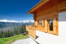 Ferienhaus 930992 für 10 Personen in Veysonnaz
