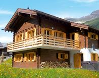 Holiday home 930995 for 10 persons in Zinal