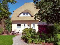 Ferienhaus 931034 für 4 Personen in Putbus-Neukamp