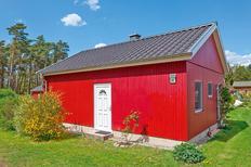 Ferienhaus 931053 für 6 Personen in Retgendorf