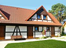 Holiday home 931089 for 5 persons in Dabki