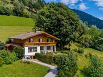 Ferienhaus 931135 für 20 Personen in Fürth