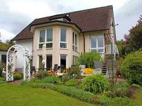Holiday apartment 931158 for 2 persons in Horn-Bad Meinberg-Bellenberg