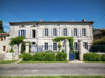 Dom wakacyjny 931165 dla 14 osób w Champagnac