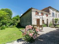 Vakantiehuis 931166 voor 6 personen in Champagnac