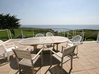 Ferienhaus 931204 für 8 Personen in Clohars-Carnoët
