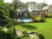 Vakantiehuis 931212 voor 6 personen in Coray