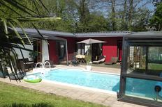 Holiday home 931221 for 6 persons in Lesneven