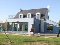 Ferienhaus 931227 für 8 Personen in Moëlan-sur-Mer
