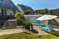 Ferienhaus 931229 für 9 Personen in Moëlan-sur-Mer