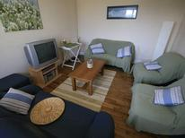 Holiday home 931242 for 7 persons in Penmarch