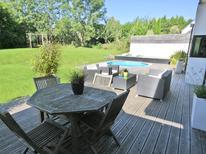 Ferienhaus 931245 für 4 Personen in Plougastel-Daoulas