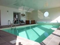 Ferienhaus 931248 für 8 Personen in Plounéour-Trez