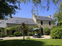 Ferienhaus 931249 für 8 Personen in Plounéour-Trez