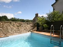 Ferienhaus 931251 für 6 Personen in Pont-Aven