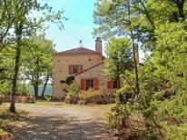 Vakantiehuis 931269 voor 6 personen in Bouzic