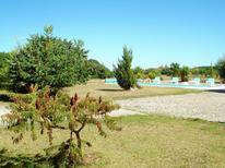 Vakantiehuis 931295 voor 8 personen in La Croix-Blanche