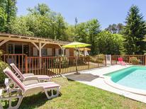 Ferienhaus 931301 für 4 Personen in Neuvic