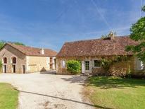 Ferienhaus 931312 für 31 Personen in Saint-Georges-de-Montclard