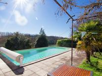 Holiday home 931321 for 6 persons in Sigoules