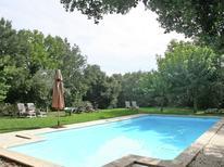 Ferienhaus 931332 für 9 Personen in Grignan