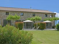 Casa de vacaciones 931363 para 4 personas en Rieux-Minervois